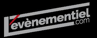 logo-levenementiel-blanc