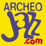 Logo_Archeo