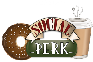 SOCIAL-PERK-version-site-internet