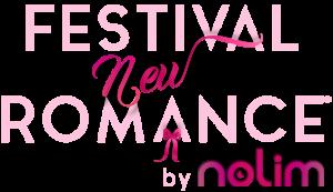 logo-festivalnewromance3-min