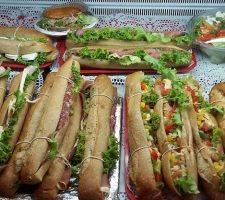 street food landes 2