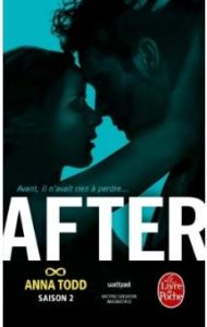 After-we-collided